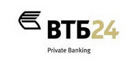 ВТБ 24 Private Banking